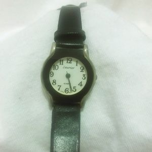 Laurier Ladies Watch